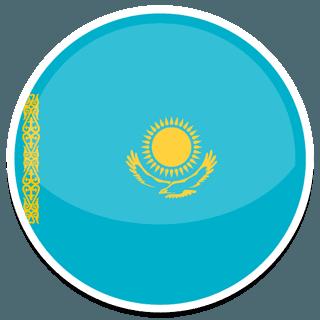 kazakca tercüme