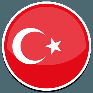 osmanlica tercüme