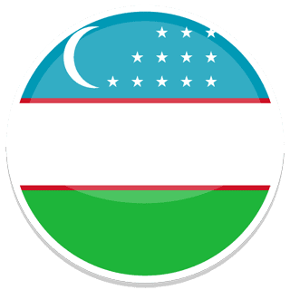 ozbekce tercüme